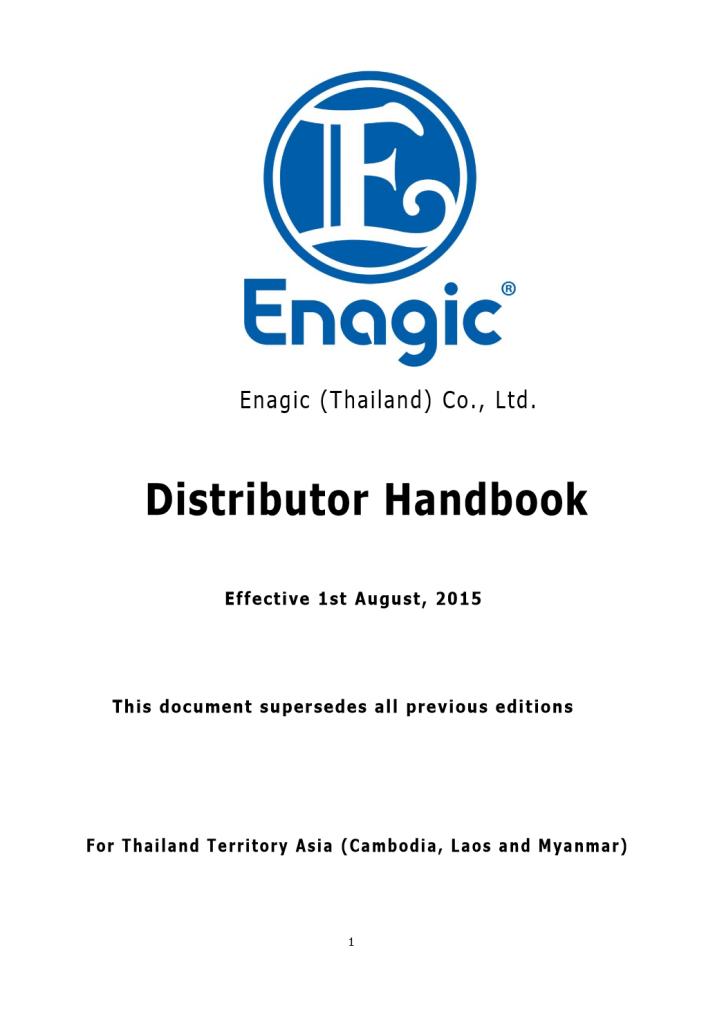 Blog – Page 12 – Enagic® Thailand